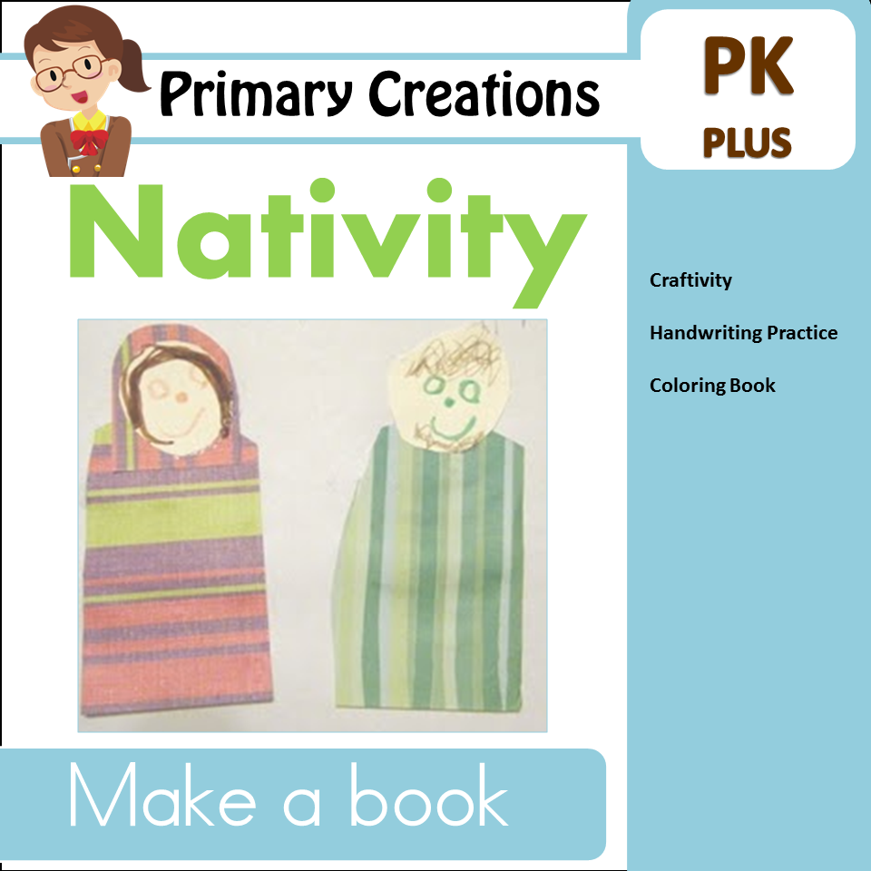 nativity-book-cover