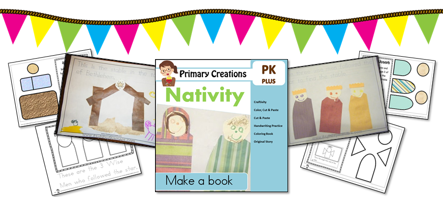 nativity-book-feat-img-blog-1