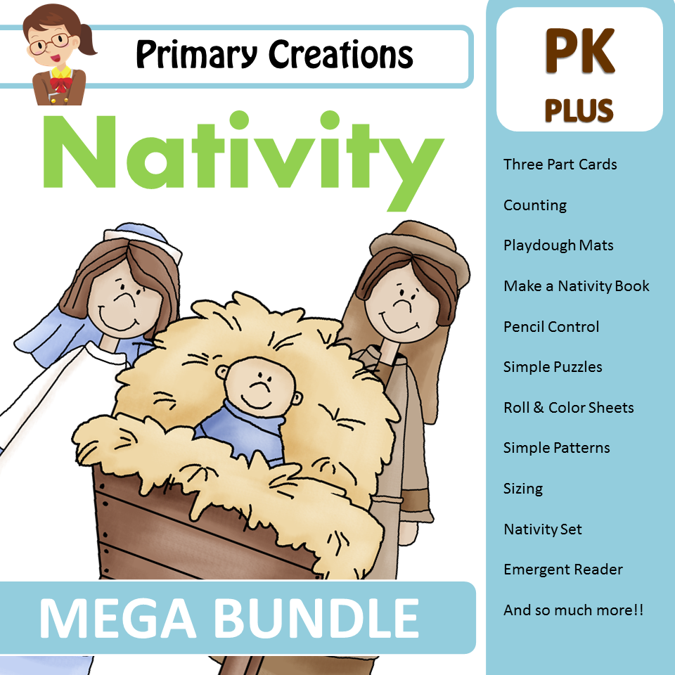 nativity-bundle-cover