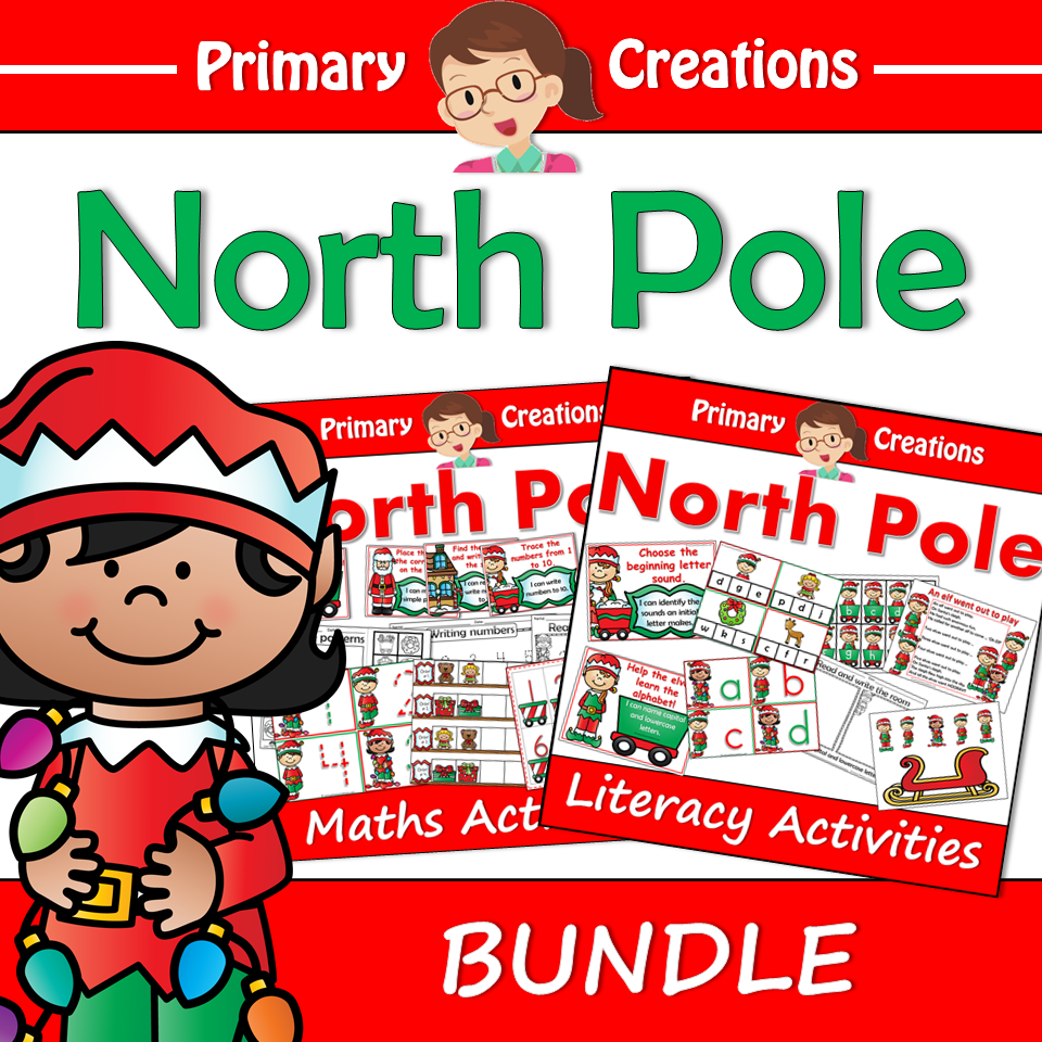 north-pole-bundle